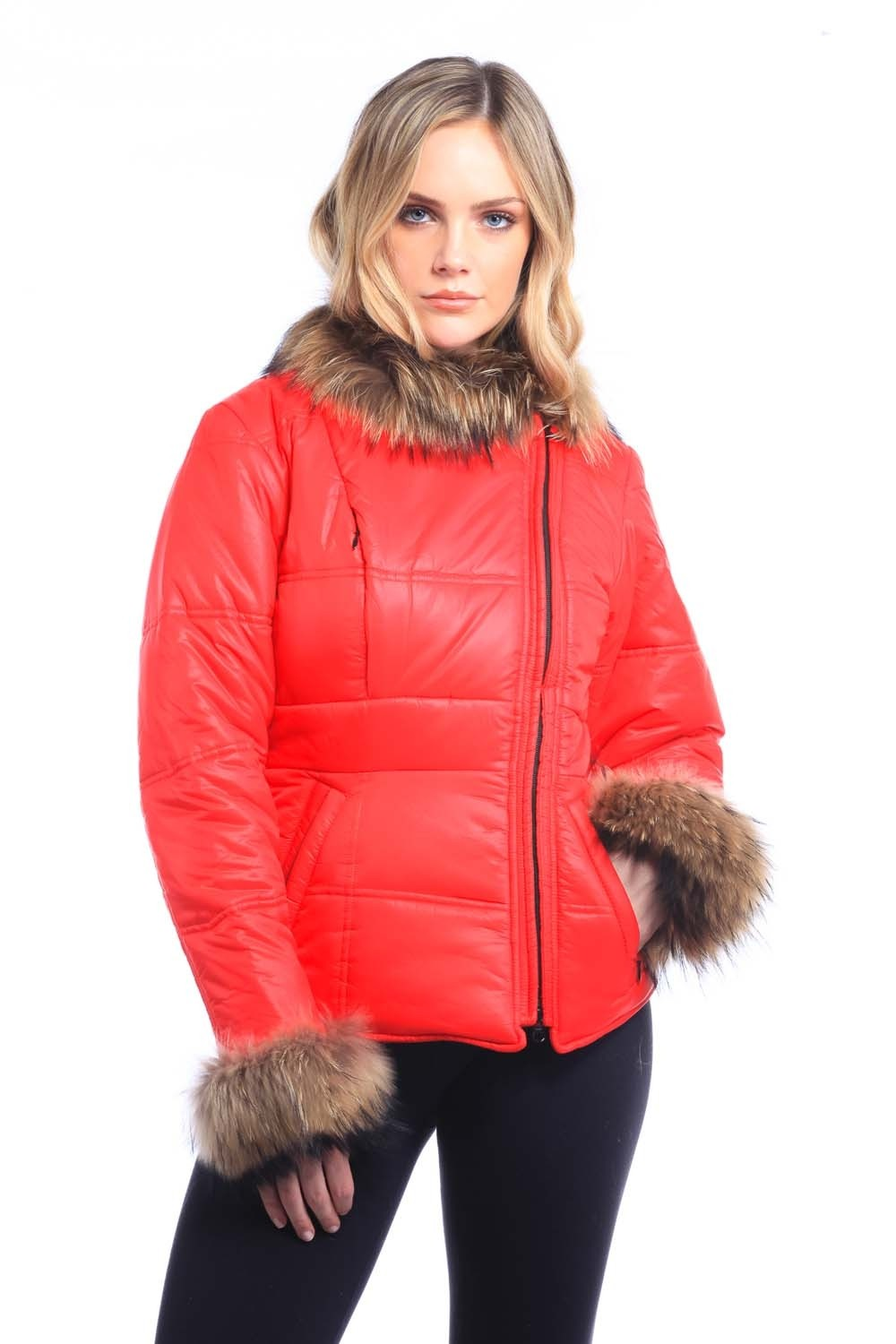 Westmount Jacket For Women