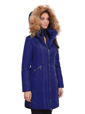 Castor - Parka For Women