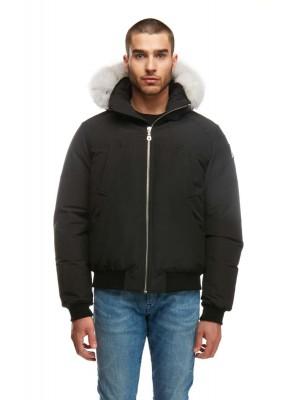 Montreal - Bomber Jacket for Men