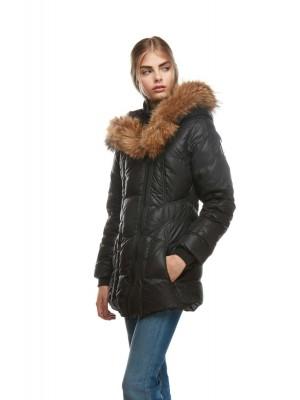 Secilia - Winter Jacket