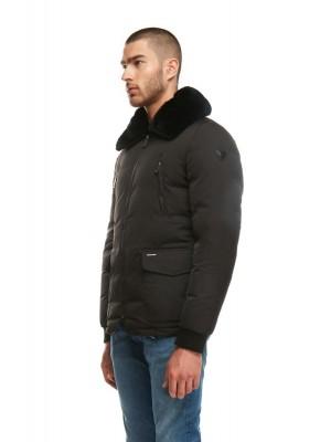 Venice - Jacket/Vest For Men