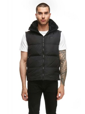 Banff - Classy Winter Jacket