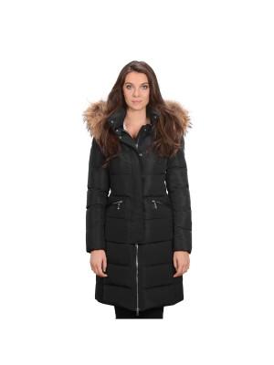 Paris - Winter Jacket Set For Women