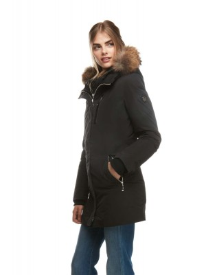 Fuji - Winter Jacket For Women