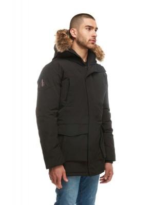 Nunavut - Parka Winter Jacket