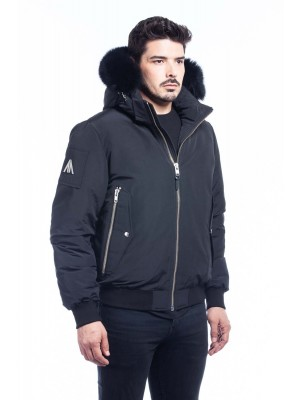 Bomber Jacket For Men - France